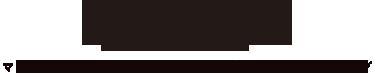 株式会社 ラヴァレックス | 職人の手によるマッキントッシュとバブアーの専門クリーニングとメンテナンス